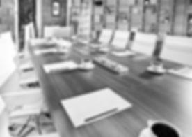 Contemporary Boardroom_edited.jpg