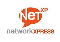 NetXP-RGB-Logotype-Large.jpg