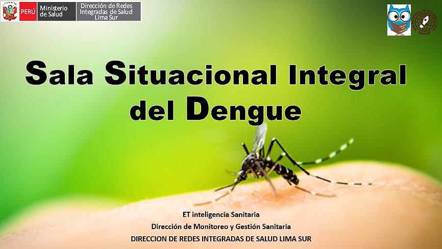 Sala dengue.JPG