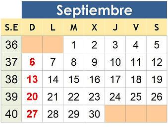 setiembre20.JPG