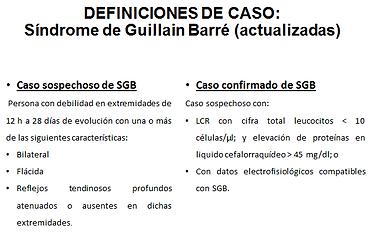 Definición_caso_SGB.PNG