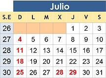 JUlIO_21.JPG