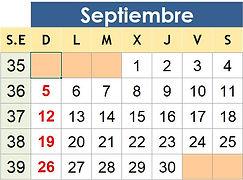 setiembre2021.JPG