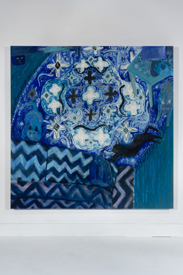 Hobbs_01- Night Charade - 72 x 72 - oil on canvas - 2021.jpg