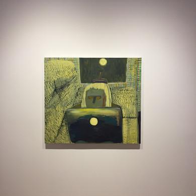 Installation Shot: Fleisher/Ollman Gallery in Philadelphia