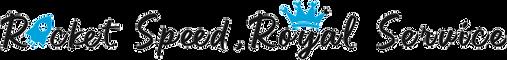 RS_Slogan.tif