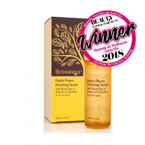 Hydra Power Enriching Serum as Best Face Serum j