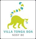 LOGO TONGA SOA FBLANC.png