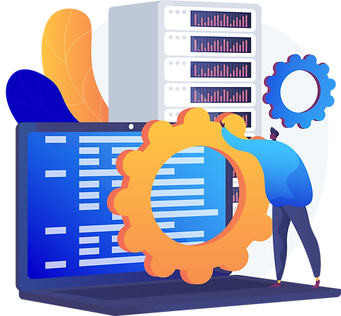 gestion system cloud