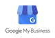 Google-My-Business-boost-SEO-local-1.png