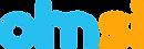OMSI Logo