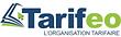 Logo_Tarifeo.png