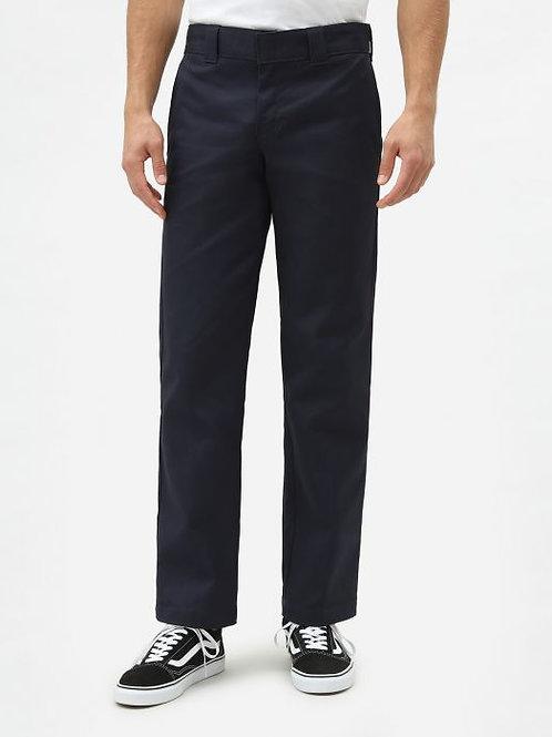 DICKIES Work Pant Slim Straight 873