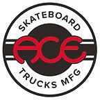Ace Trucks Rings Logo.png