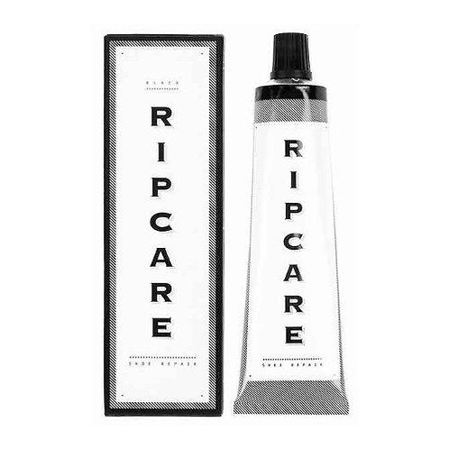 RIPCARE SHOE REPAIR COLLE (TRANSPARENT)