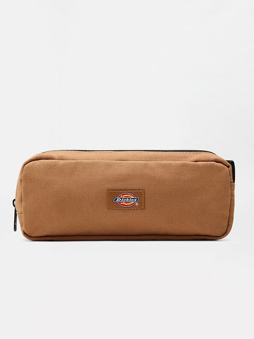 TROUSSE DICKIES DUCK CANVAS