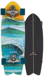 surf-skate-carver-swallow-295-2021-compl