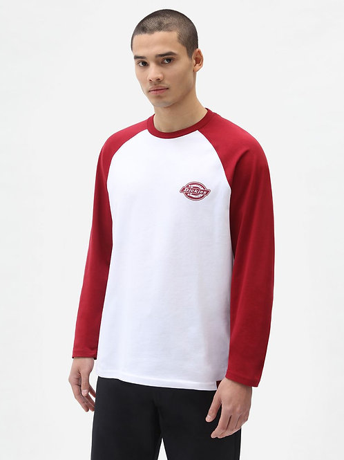 T-SHIRT DICKIES COLOGNE