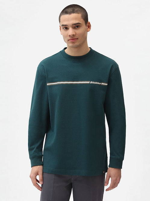 DICKIES T-shirt à manches longues Sparkman