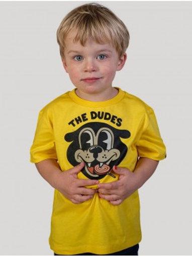THE DUDES KIDS Dude