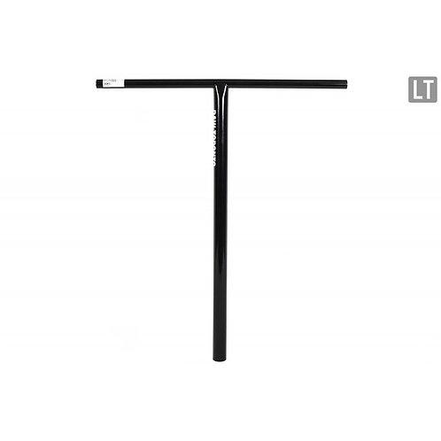 GUIDON RAW TORONTO V3 LT NOIR (34.9) 620×720mm