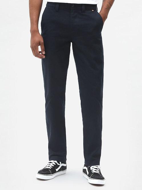 DICKIES Pantalon Sherburn