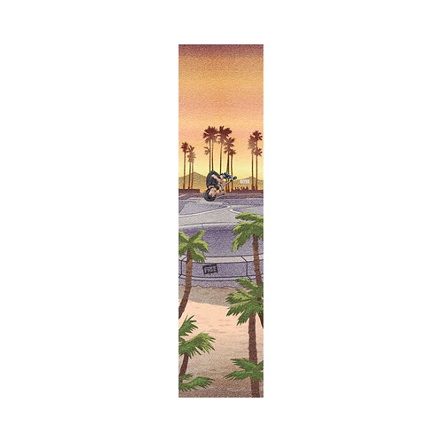 Grip Figz XL Kota In Cali