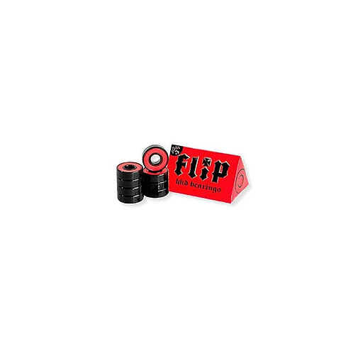 FLIP ABEC 5 HKD BEARINGS ROULEMENTS