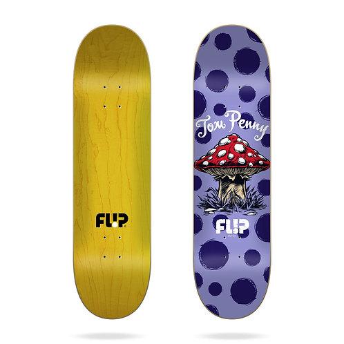 Flip Dots Reboot 8.13″ deck