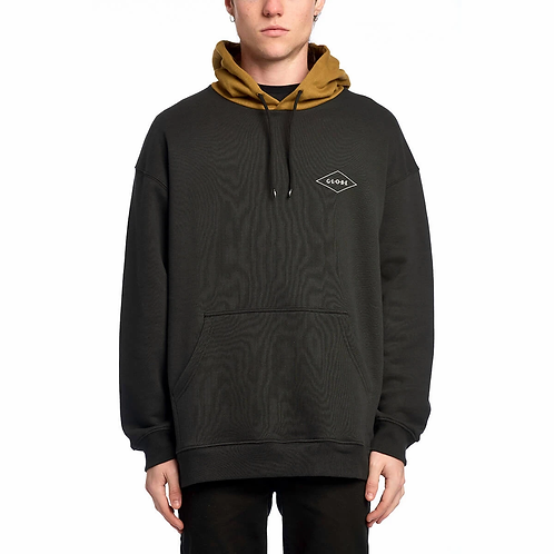 Check Out Hoodie