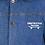 Thumbnail: THE DUDES SKATEBORDEAUX