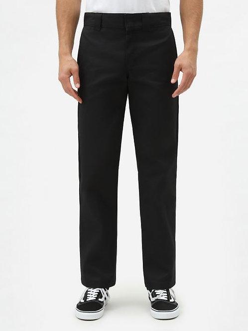 DICKIES 873 Work Pant Original Slim Straight