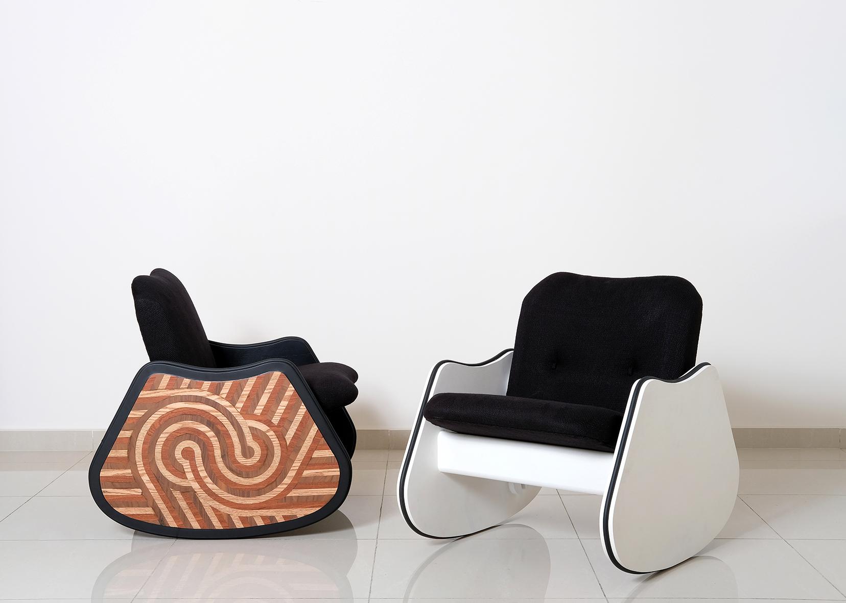 rocking chairs 2019