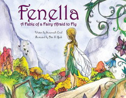 A Fairytale for Any Age