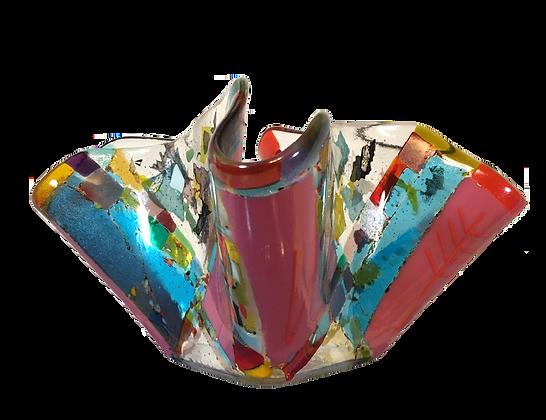 Splash - vase/bowl