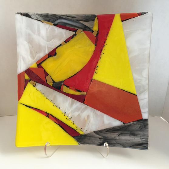Clarity - $145