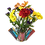 Thumbnail: Splash - vase/bowl