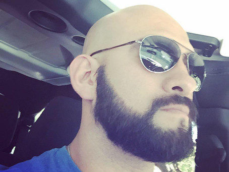 Expert Corner: Joshua Cuellas