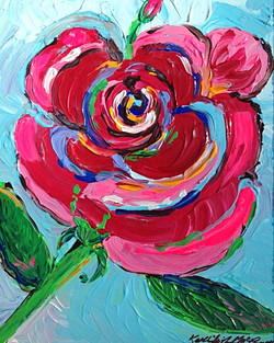 ART #16