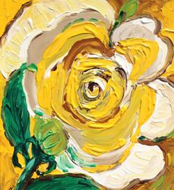 ART #12