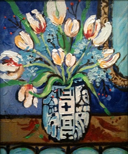 ART #32