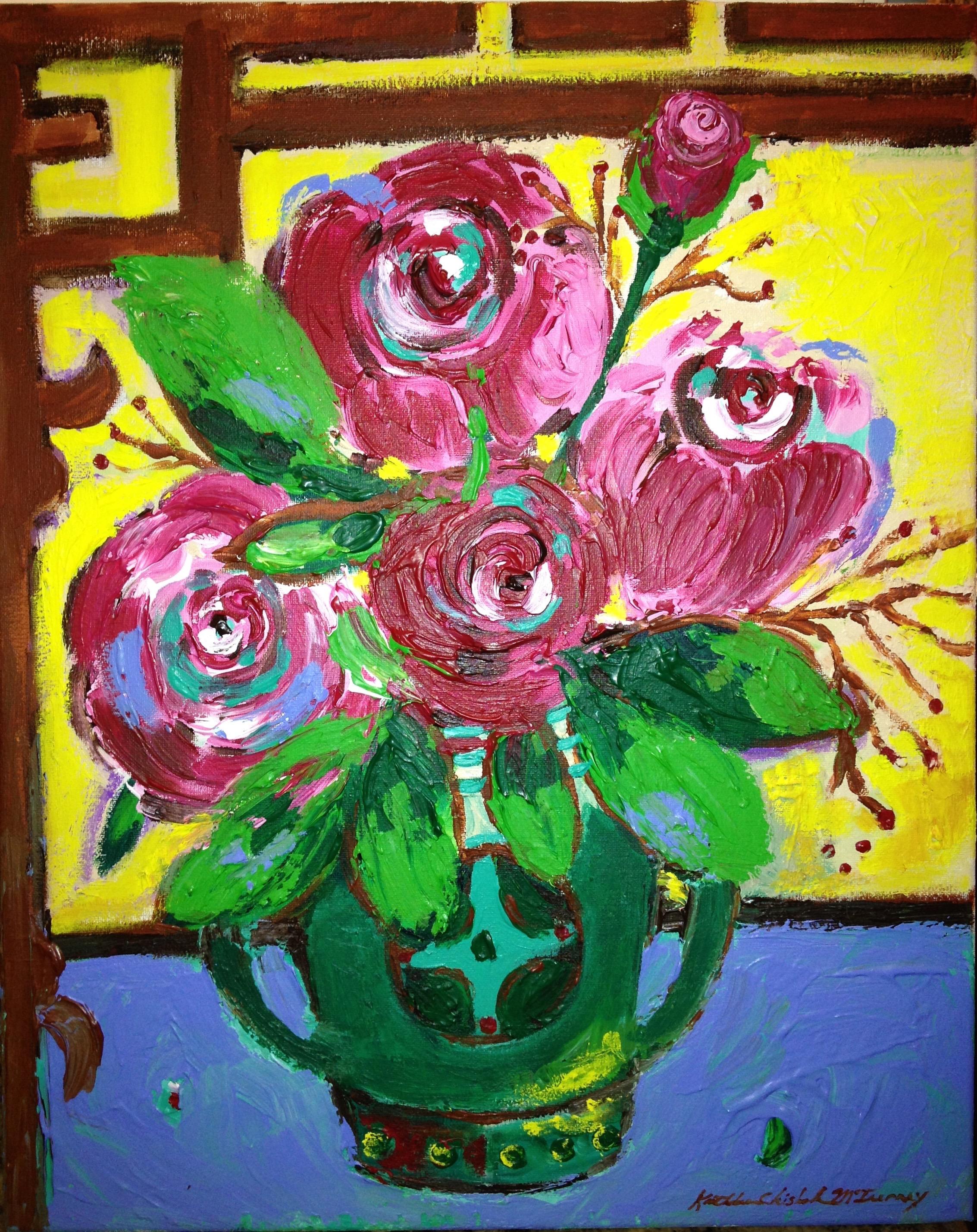 ART #17