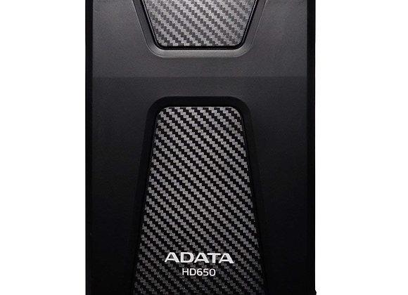 Disco Duro Externo ADATA HD 650 de 1TB