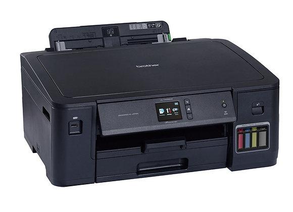 Impresora Brother HL-T4000DW