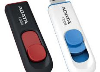 USB de 16GB ADATA C008