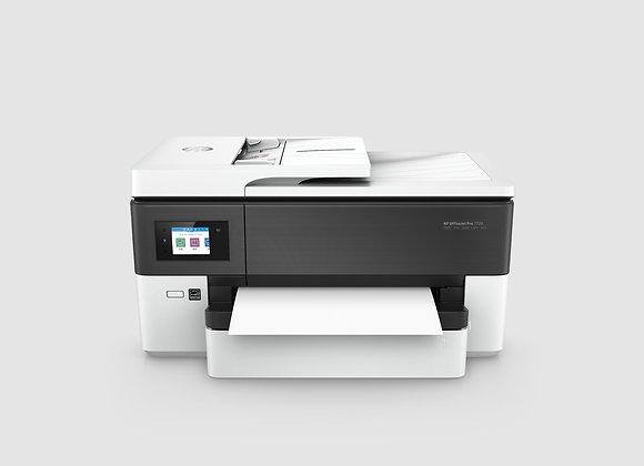Impresora Multifuncional HP Officejet Pro 7720