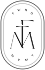 FTM_Secondary-Monogram-Crest.png