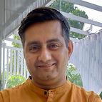 Consult Dr. Piysuh Juneja for CBD Oil, medical cannabis and cannabis medicines.