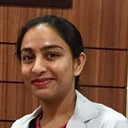 Consult Dr. Preeti Bhosle for CBD Oil, medical cannabis and cannabis medicines.