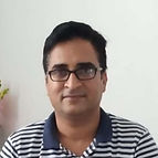 Consult Dr. Naveen Sharma for CBD Oil, medical cannabis and cannabis medicines.